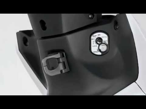Honda SUPRA X 125 R | Harga Motor Honda | Kredit Murah | Dealer Honda Terbesar di Pekanbaru
