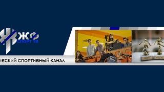Гандбол. Чемпионат Москвы. МГУ-2 - Дворец (прямой эфир)