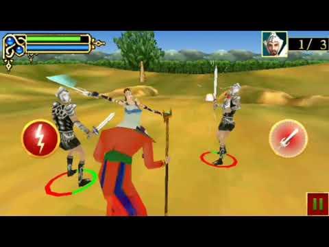 Download game super mario bros java 320x240 - WorldNews