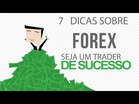 forex trading en ligne syariah ir djohan
