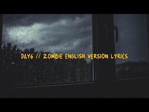 day6-(데이식스)-//-zombie-english-version-lyrics