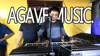 AGAVE MUSIC
