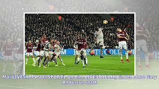 Sport-Tag: Müller bleibt gesperrt - Liverpool gegen West Ham gefordert
