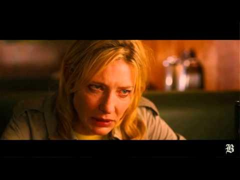 Take 2: Best Actress