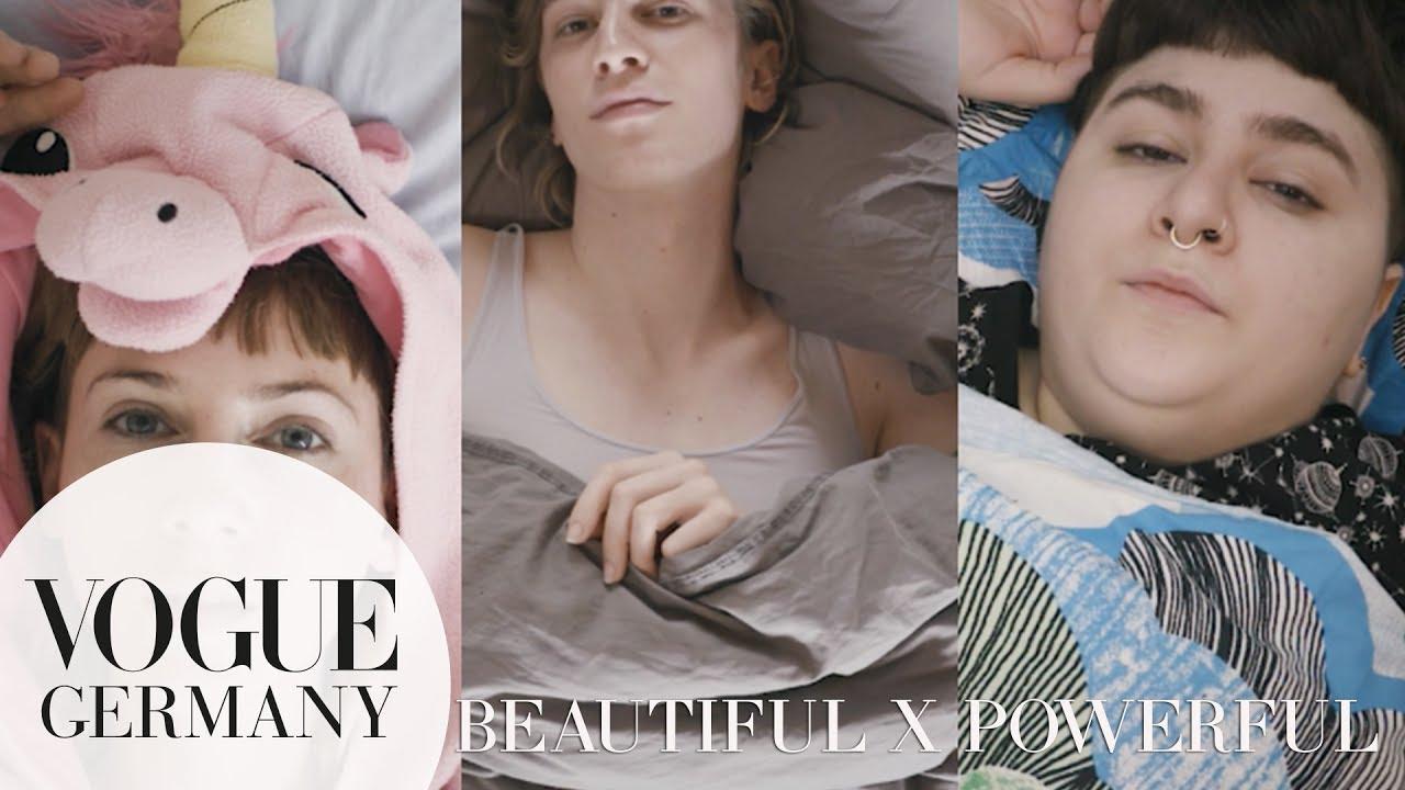 """Best-of """"Beautiful x Powerful"""" I Momentaufnahmen: Was macht uns schön und stark?"""