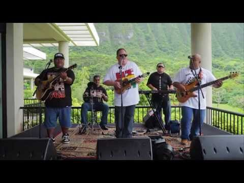 Kapena - Never Gonna Give You Up (HiSessions Acoustic Live!)