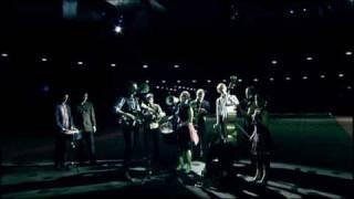 Arcade Fire - Neon Bible | Live in Paris, 2007 | Part 1 of 14