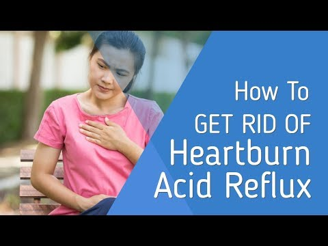 ✅ Does Pepto Bismol Help With Heartburn – Home Remedies For Heartburn