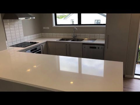 Apartment for Rent in Auckland 2BR/2BA by Auckland Property Managers