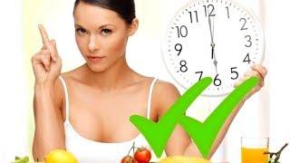 Английская диета, которая не щадит лишние килограммы. Проверено — работает за 21 день!