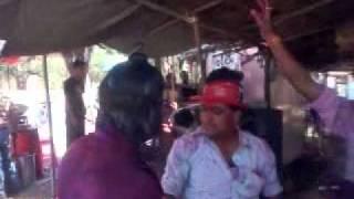 holi in chhindwara