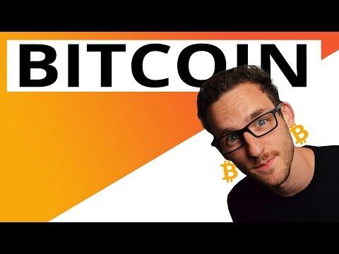 Bitcoin Trading Deutsch - Anleitung - Traden lernen für Anfänger