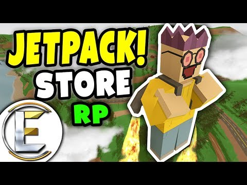 I GOT ADMIN COMMANDS IN PRISON LIFE! OMG! | Roblox from YouTube · Duration:  15 minutes 18 seconds