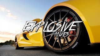 Car Music Mix 2019