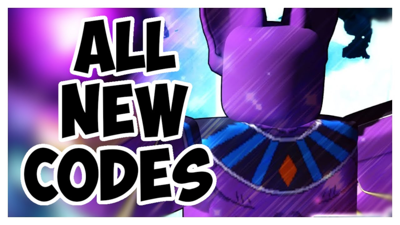 NEW PROJECT XL CODES FOR APRIL 20   Roblox Project XL Codes NEW UPDATE  v20.20 Roblox