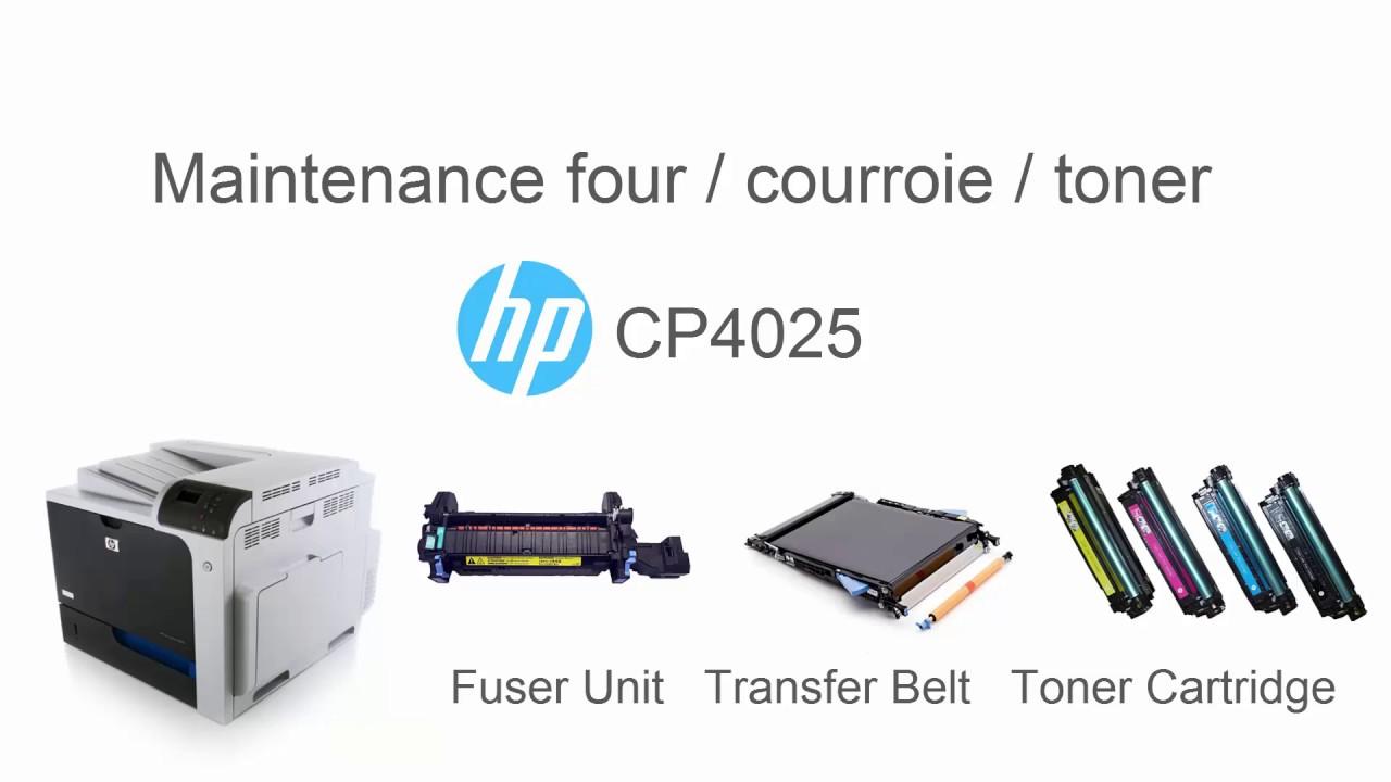 HP 4025DN WINDOWS 8 X64 TREIBER