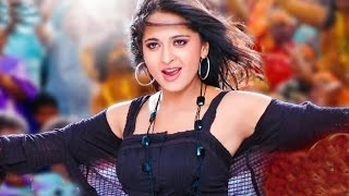 New Release Malayalam Film Song | PANJAKSHARI | Anushka Shetty | Romantic Song