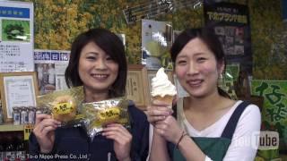 「東日本営業中!」篇: Google 東日本ビジネス支援サイト thumbnail