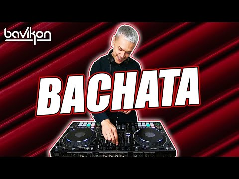 Bachata Mix 2020 | #1 | The Best of Bachata 2020 by bavikon