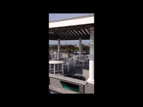 Westhampton Beach - Rogers Beach II