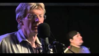 Mountain Song HD (Furthur) - TRI Studios - 6/7/2011