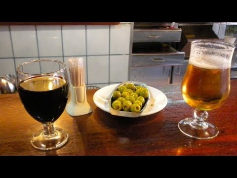 madrid-tapas-night-walking-tour