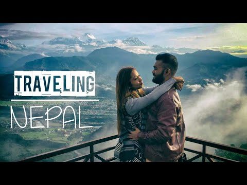 TRAVELING TO NEPAL (for BENGALI people) ¦ Hotels ¦ Food ¦ Sightseeing ¦ Activities ¦  #RusTeaz