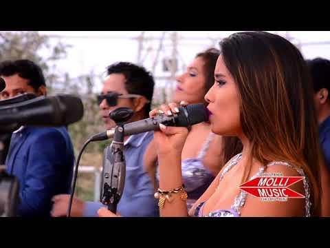 Corazón Serrano - Para Siempre Adiós (En Vivo)
