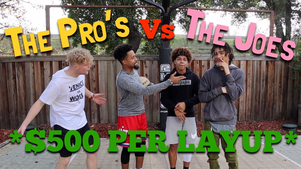 the-pro-s-vs-the-joes-crazy-layup-edition-feat-tristan-jass