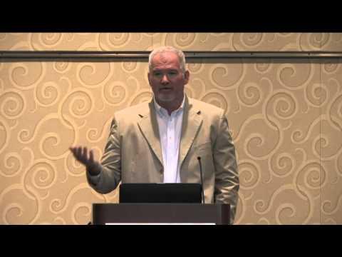 2013 UNT Open Access Symposium, Part 5