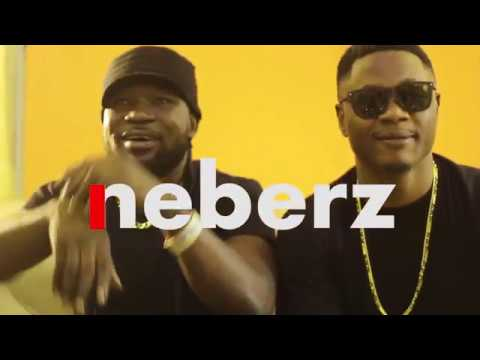 Download NEBERZ OFFICIAL VIDEO DIRECTED BY J OWUSU COLE 808 9121 aac