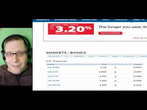 MARKET REPORT FRI OCT 26 2018