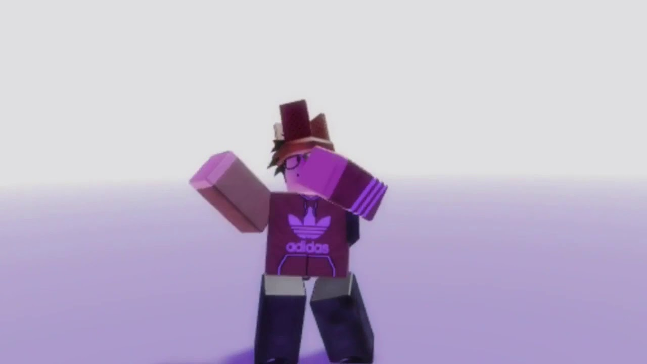 Roblox Aaron Smith Dancin Id Roblox Smug Dancing Youtube