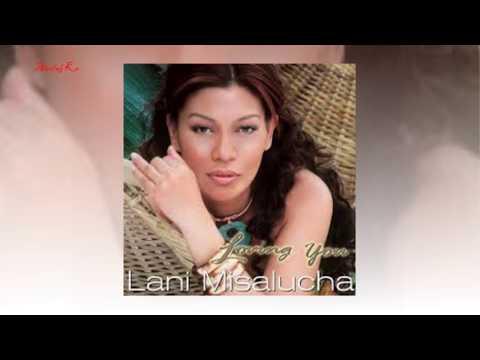 LANI MISALUCHA ❤ TILA (Lyrics)