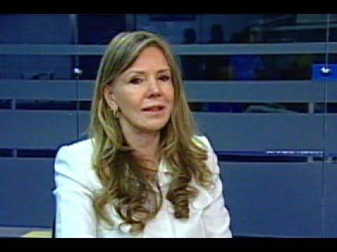 O 'distritão' vai elitizar a representatividade no Parlamento, diz Vanessa Grazziotin