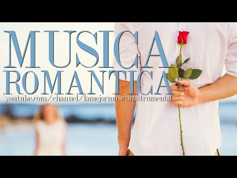Musica romantica en ingles para escuchar 2015