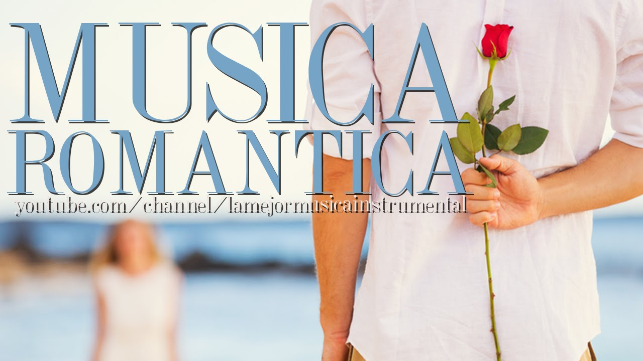 Musica Romantica En Ingles Para Escuchar Youtube