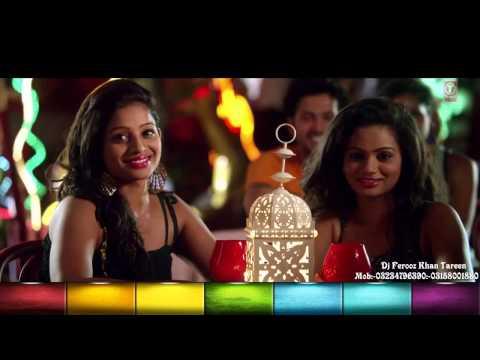 'Kuch Toh Hua Hai'   Singham Returns Official Video   ft' Ajay Devgan, Kareena Kapoor   HD 1080p