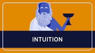 Intuition: Epistemology | WIRELESS PHILOSOPHY