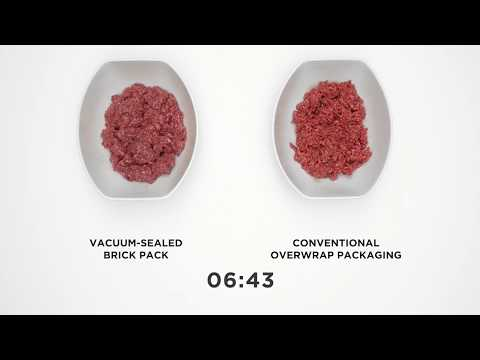 Learn | Ground Beef Q&A | Cargill Ground Beef