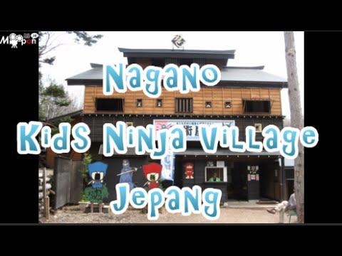wisata-jepang-:-berlatih-dengan-kostum-ninja-di-kampung-ninja-anak.-jepang,-nagano038