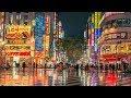 Lazee feat. Neverstore – Hold On (Matrix & Futurebound Video Remix)