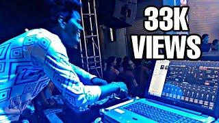 Virtual Mixssss Gujarati Hit Song (Sachin Gam)2 May 2018 Dj Hari Surat