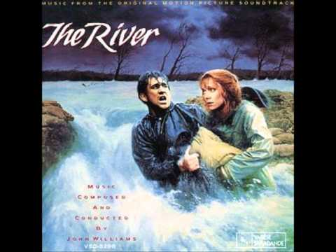 John Williams - The River - Ancestral Home