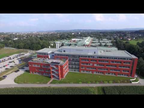 Klinikum Osnabrück Imagefilm