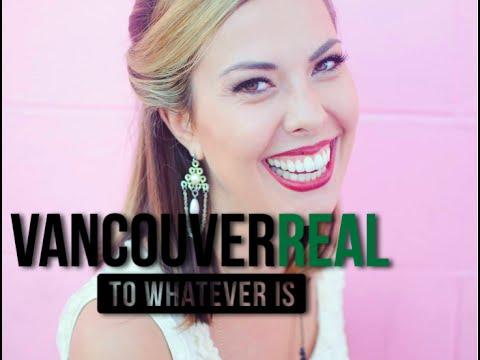 Make It! - Jenna Herbut | Vancouver Real #070
