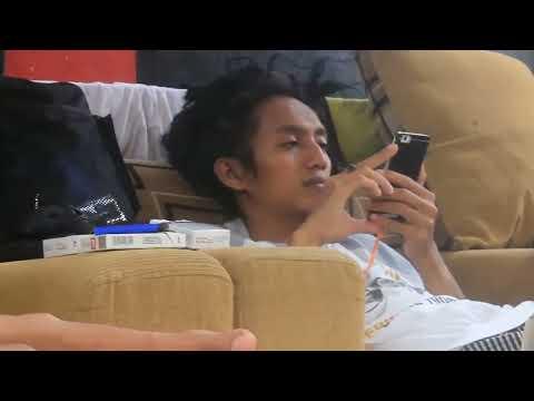 STORY OF MOMONON 3 AT GILI TRAWANGAN (OFFICIAL VIDEO)
