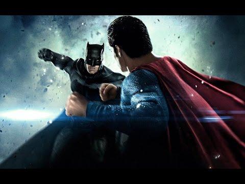INJUSTICE 2 Full Game Movie All Cutscenes (Justice League 2017)