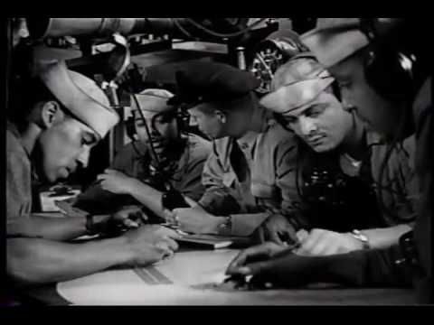 African Americans In World War II: Legacy Of Patriotism And Valor