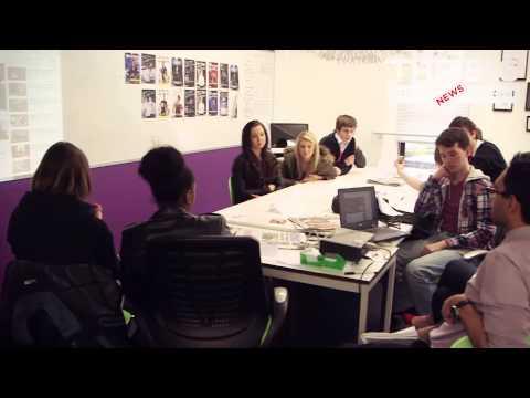 Part 2.2 - Social Media Mentoring